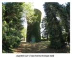 36 Argenton-sur-Creuse-2