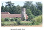 36 Néons-sur-Creuse