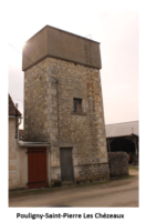 36 Pouligny-Saint-Pierre-1