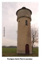 36 Pouligny-Saint-Pierre-2