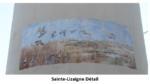 36 Sainte-Lizaigne détail