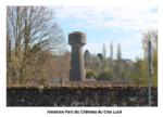 37 Amboise-3