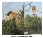 37 Azay-sur-Cher-3