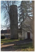 37 Beaumont-en-Véron (1)