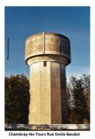 37 Chambray-lès-Tours-1