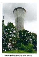 37 Chambray-lès-Tours-2