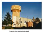 37 Joué-lès-Tours-2