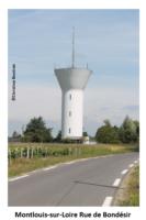 37 Montlouis-sur-Loire-