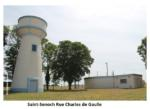 37 Saint-Senoch Rue Charles de Gaulle-2