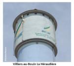 37 Villiers-au-Bouin La Héraudière-1