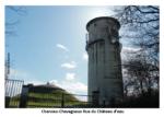 38 Charvieu-Chavagneux