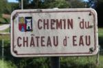 39 Chatelays détail