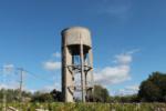 39 Granges-sur-Baume commune de Hauteroche lieu-dit la Tournelle