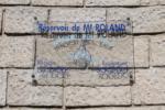 39 Jouhe Sanctuaire Notre-Dame- de-Roland détail