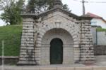 39 Lons-le-Saunier  rue du chateau d'eau