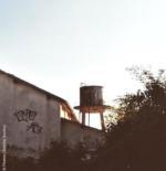 40 Labenne D810 entrée de Ville Usine Tecma  (1)