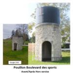 40 Pouillon Bld des sports HS-1 (1)
