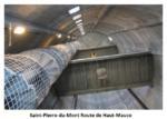 40 Saint-Pierre-du-Mont Route de Haut-Mauco-3