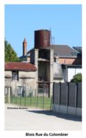 41 Blois Rue du Colombier-2