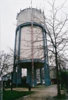 41 Blois square du cabochon (1)