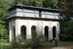 41 Chaumont-sur- Loire Chateau (1) (1) (1)