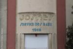 41 Josnes Détail