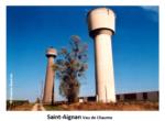 41 Saint-Aignan