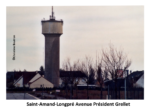 41 Saint-Amand-Longpré