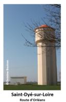 41 Saint-Dyé-sur-Loire