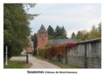 41 Souesmes Chateau de Montchauveux