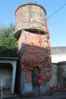 41 Vendôme Rue de la Croix