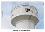 41 Villebarou-détail