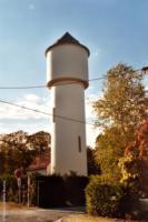41 Yvoy-le-Marron rue du château d'eau