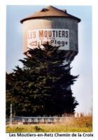 44 Les Moutiers-en-Retz La Croix-1