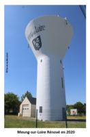 45-Meung-sur-Loire
