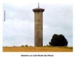 45 Beaulieu-sur-Loire