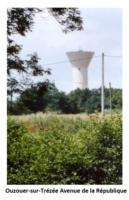 45 Ouzouer-sur-Trézée (1)