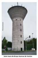 45 Saint-Jean-de-Braye (1)