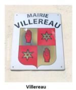 45 Villereau Rue du Glapier-1