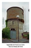 49 Ingrandes-le-Fresne-