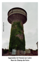 49 Ingrandes-le-Fresne