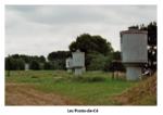 49 Les Ponts-de-Cé
