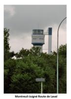49 Montreuil-Juigné