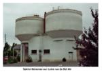 49 Sainte-Gemmes-sur-Loire