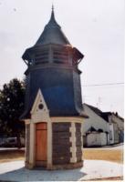 49 Trelaze  Rue du Lavoir