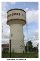 51-Bourgogne