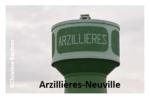 51 Arzillières-Neuville détail
