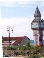 51 Epernay Rue de Verdun Tour Castellane