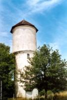 58 Entrains-sur-Nohain D155 Bois de Fondelin
