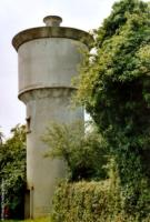 58 La Chapelle-Saint-André Les grands bois